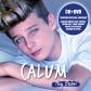 CALUM:HEY BABE ( EDICION ESP.LTDA.CD+DVD DIGIPACK)