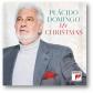 PLACIDO DOMINGO:MY CHRISTMAS