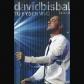 DAVID BISBAL:TU Y YO EN VIVO (DVD+CD)