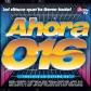 VARIOS - AHORA 016 (3CD)