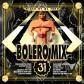 VARIOS - BOLERO MIX 31 (3CD)