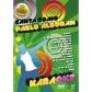VARIOS - KARAOKE PABLO ALBORAN (DVD KARAOKE)