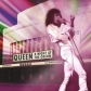 QUEEN:A NIGHT AT THE ODEON
