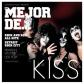 KISS:LO MEJOR DE...