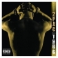 2PAC:THE BEST OF 2PAC PT 1:THUG