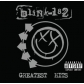 BLINK 182:GREATEST HITS