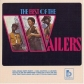 BOB MARLEY & THE WAILERS:BEST OF THE WAILLERS