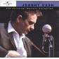 JOHNNY CASH:CLASSICS JOHNNY CASH