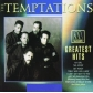 TEMPTATIONS, THE:MOTOWNS GREATEST HITS