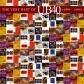UB 40:THE BEST OF UB40