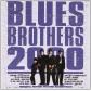 B.S.O. - BLUES BROTHERS 2000