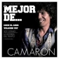 CAMARON DE LA ISLA:LO MEJOR DE...