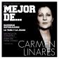 CARMEN LINARES:LO MEJOR DE...