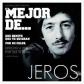 JEROS:LO MEJOR DE...