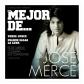 JOSE MERCE:LO MEJOR DE...