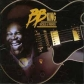B.B. KING:LUCILLE & FRIENDS (NUEV.REF)