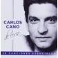 CARLOS CANO:CARLOS CANO DE CERCA (JEWEL)