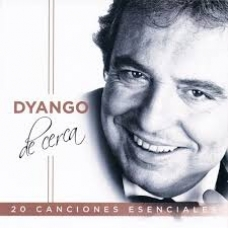 DYANGO:DYANGO DE CERCA