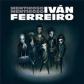 IVAN FERREIRO:MENTIROSO,. MENTIROSO