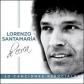 LORENZO SANTAMARIA:LORENZO SANTAMARIA DE CERCA (JEWEL)