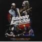 ROSENDO/BARRICADA:OTRA NOCHE SIN DORMIR (JEWEL)