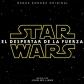 B.S.O. - STAR WARS:EL DESPESTAR DE LA FUERZA