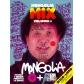 VARIOS - MONGOLIA MIX VOL.3 (CD+LIBRO SOFT PACK)