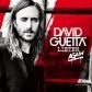 DAVID GUETTA:LISTEN AGAIN (LIMITED DELUXE EDITION 2CD DIGIPA