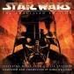 B.S.O. - STAR WARS:THE CORELLIAN EDITION
