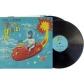 LOVE OF LESBIAN:EL POETA HALLEY (2LP 180 GR+CD) -VINILO-