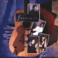 FOURPLAY:FOURPLAY (LP 180GR. AUDIOPHILE VINYL) -IMPORTACION-