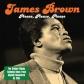 JAMES BROWN:PLEASE PLEASE PLEASE (2CD) -IMPORTACION-