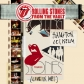 ROLLING STONES, THE:FROM THE VAULT 82 LEEDS 1982(2CD+DVD)-IM