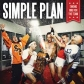 SIMPLE PLAN:TAKING ONE FOR THE TEAM -IMPORTACION-