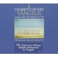 VANGELIS:B.S.O.- CHARIOTS OF FIRE (REMASTERED) -IMPORTACION-