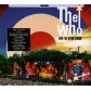WHO, THE:LIVE IN HYDE PARK (2CD+DVD) -IMPORTACION-