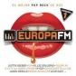 VARIOS - EUROPA FM 2016 (2CD)