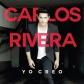 CARLOS RIVERA:YO CREO