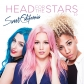 SWEET CALIFORNIA:HEAD FOR THE STARS 2.0 (2CD DIGIPACK)