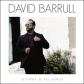 DAVID BARRUL:EL PIRATA DE LOS SUEÑOS (DIGIPACK)
