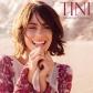 TINI:TINI (MARTINA STOESSEL (2CD)