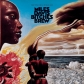 MILES DAVIS:BITCHES BREW -180 GR- VINYL (2LP)
