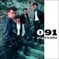 091:DEBAJO DE LAS PIEDRAS (LP + CD)