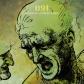 091:EL BAILE DE LA DESESPERACION (LP + CD)