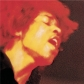 JIMI HENDRIX EXPERIENCE, THE:ELECTRIC LADYLAND -180 GR-(2L