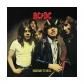 AC/DC:HIGHWAY TO HELL -  LTD. VINYL REISSUE / 180 GR.(LP)