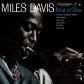 MILES DAVIS:KIND OF BLUE -180 GR.- VINYL (LP)