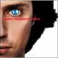 JEAN MICHAEL JARRE:MAGNETIC FIELDS -180 GR.- VINYL (LP)