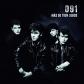 091:MAS DE CIEN LOBOS (LP + CD)