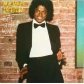 MICHAEL JACKSON:OFF THE WALL (LP)